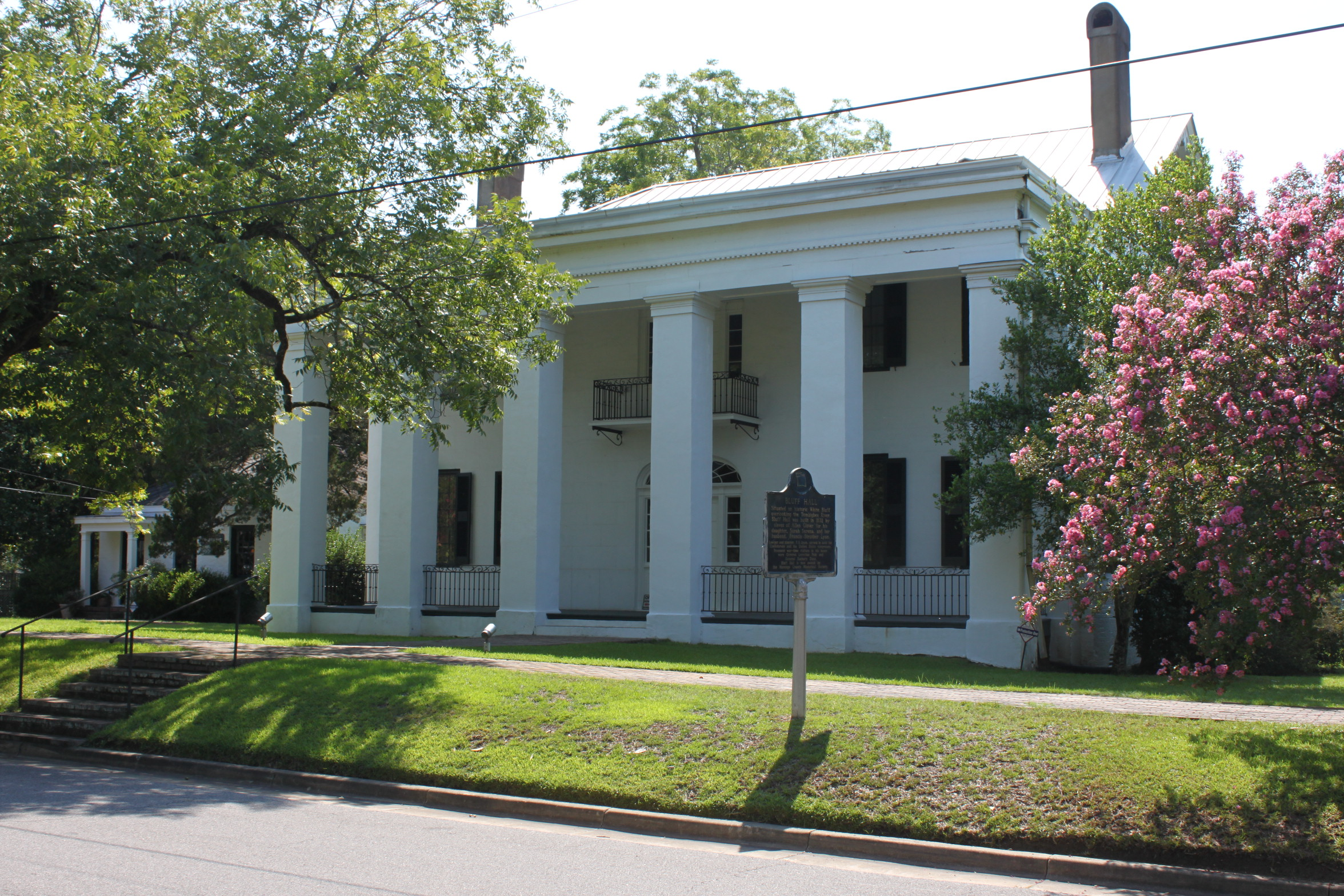 marengo county dating Marengo county, alabama, linden, alabama 114 likes marengo county is a county of the us state of alabama as of the 2010 census, the population was.