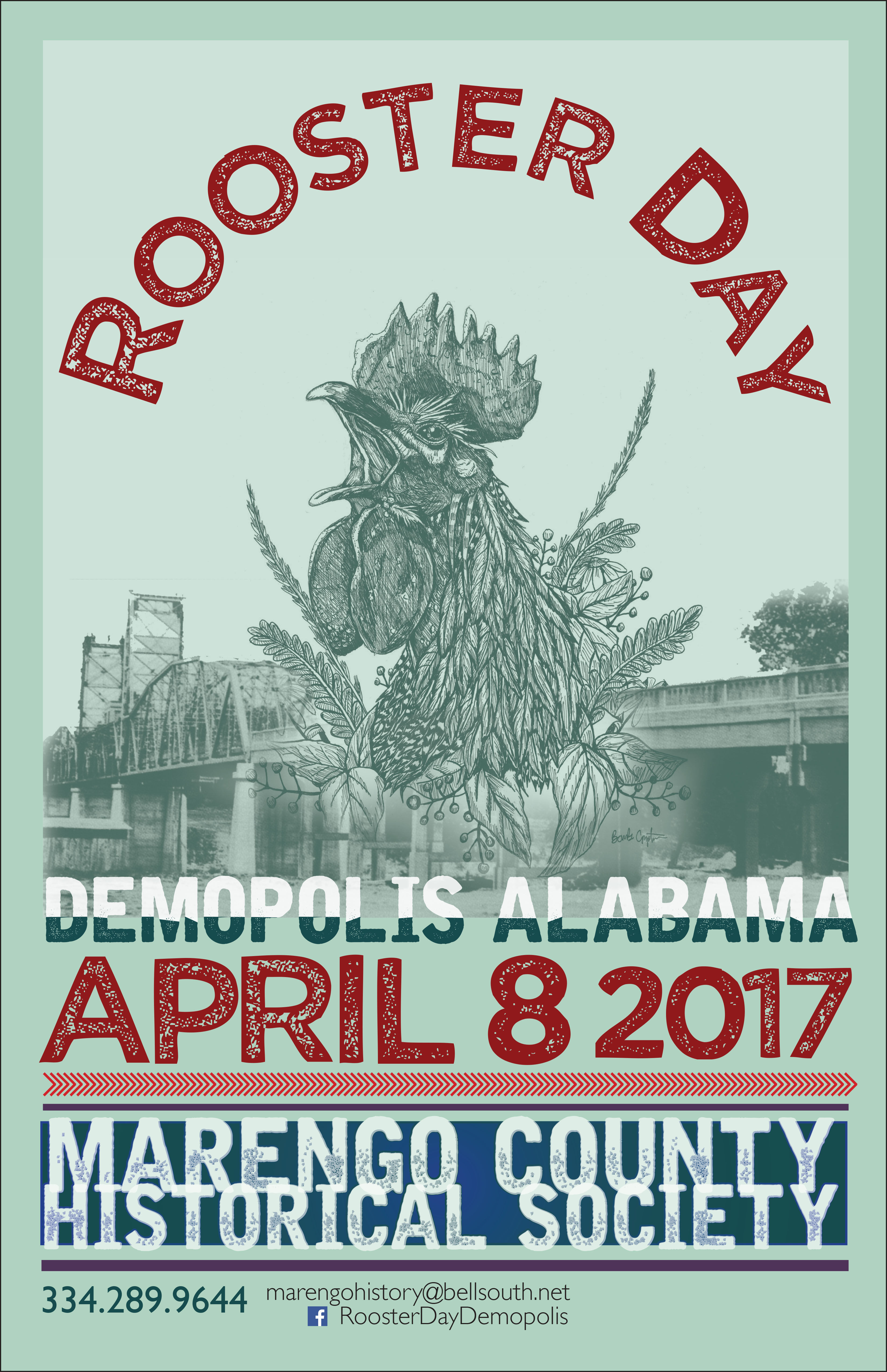 rooster-day-2017-poster